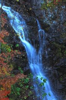 滝 - コピー.jpg