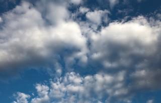 cloud2 - コピー.jpg